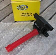 MG Rover VVC HT Spark Plug Ignition Coil F TF ZR MGF MGTF MGZR 160 NEC000130