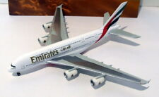 Herpa Wings 1/500 Scale diecast - EMIRA380 Emirates A380 A6-EDA Special box