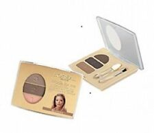 L'Oréal Pressed Powder Palette Assorted Shade Eye Shadows