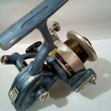vintage Shakespeare mod. 2410 fishing reel