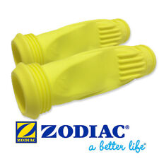 2x Zodiac Baracuda G2/G3/G4 Diaphragm Casette Genuine -  Pool Cleaner Spare Part