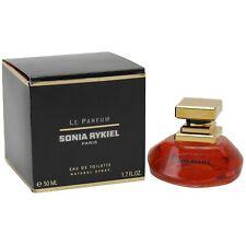 Sonia Rykiel Le Parfum 50 ml EDP Eau de Parfum Spray