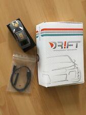 Drift Sturmkind Silver V8 Sport Edition