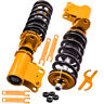 Coilover Coilovers Kit for Holden Commodore VT, VX, VY, VZ, 97-12 Shock Absorber