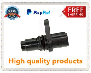 Crankshaft position sensor 90919-05073 for Scion Toyota Lexus engine