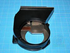 Sony PlayStation 3 PS3 Slim - Fan Housing & Heatsink Assembly Rev2 - CECH-20***