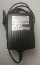 NetBit- DSC-51F-52100 AC ADAPTER # 157-10013-01 5.2V 1A