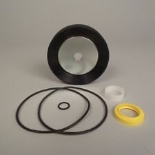 Bw-1238-11 Tire Changer Seal Kit For Coats 8183811 50 60 70 Series
