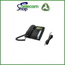 Samsung SMT-P2110 manos libres de teléfono analógico