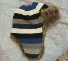 Baby GAP Winter Hat Size S/M