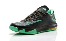 NEW Nike KD VI Basketball Shoes- Sz 12