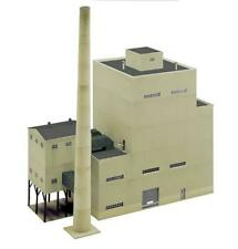 More details for walthers cornerstone 933-4052 metro power and light generating plant kit