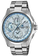 NEW CASIO Watch Oceanus Classic Line Radio Solar OCW-T2610H-7AJF Men's
