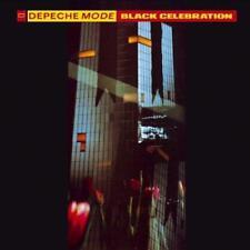 Depeche Mode-Black Celebration (NEW VINYL LP)