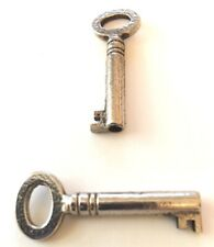 S-8K MALLEABLE IRON KEY (Spare key for S-8 LOCK)
