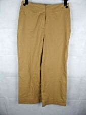 NEXT Petite Wide Trousers for Women