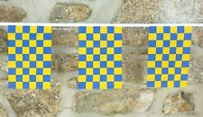 Surrey County Flag Polyester Bunting - Various Lengths
