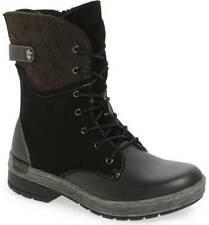 JAMBU 'Hemlock' Water Resistant Winter Boots, 8 Women Waterproof