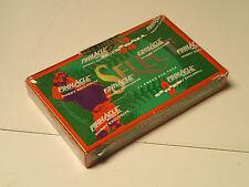 1994 PINNACLE Baseball  Select Series 2 HOBBY Box! MLB Trading Cards