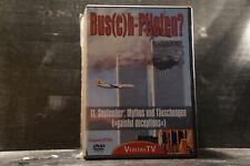 Bus(c)h-Piloten? (2 DVDs)