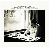 The Vienna Chamber Diaries, Johannes Berauer CD | 9005321013402 | New