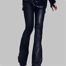 3d055dcbe0 Women's Edgy Style products for sale | eBay
