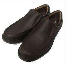 Dockers Original Men's Pour Hommes Full Grain Leather Shoes