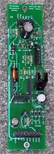 Brand New GPS081 Power Supply Board for Gottlieb System 80 pinball machines