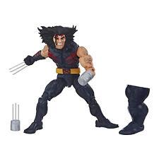 X-Men Marvel Legends 2020 Series Weapon X Figure Toy