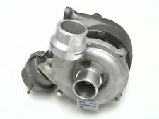 Turbocharger For Nissan Qashqai 1.5 dCi (2007-2010) 76kw 14411-00Q0F 54399880070