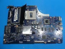 """HP ENVY 15t-j100 15.6"""" Genuine Laptop Intel Motherboard 720566-501"""