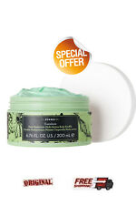 Korres Kuanabana Double Hualuronic Multi Action Body Souffle 200ml