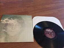 John Lennon Imagine LP Record
