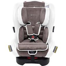 Infa Secure Luxi Vogue 0-8 Convertible Car Seat - Ivory