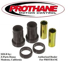 CHEVROLET C10 P/U (60-72) Polyurethane Trailing Arm  Bushings 7-301-BL