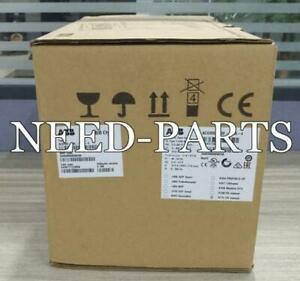 NEW ABB Inverter ACS355-03E-12A5-4 380V 5.5KW