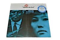 Wayne Shorter - Speak No Evil Vinyl LP (ST-84194) BLUE NOTE Classic Series 180 G