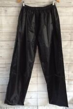 Waterproof Trousers 3XL Black <R19126