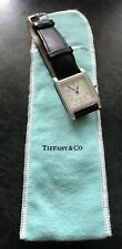 Tiffany and Co. Classic Mens/Womens/Unisex Authentic Vintage Watch