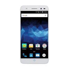 Optus 16GB Mobile Phones