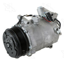 A/C Compressor fits 2012-2015 Honda Civic CR-V  FOUR SEASONS