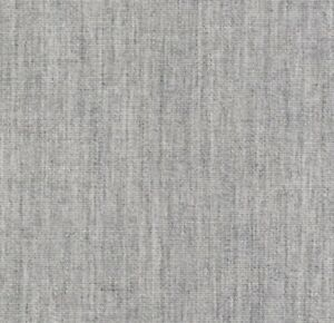 SUNBRELLA INDOOR OUTDOOR UPHOLSTERY FABRIC CANVAS GRANITE BY THE YARD