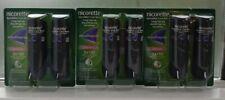 6 x Nicorette QuickMist Cool Berry 1mg 150 Sprays New