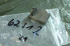 m15.1) DELLORTO SHB 16 Vanne / POUSSOIR Identification 6231 2 CARBURATEUR VESPA