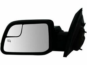 For 2011-2015 Lincoln MKX Mirror Left 48175GX 2012 2013 2014