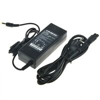 90W 19V AC Adapter Charger For Samsung NP350V5C-T01US NP355E5C-A01US Power Cord
