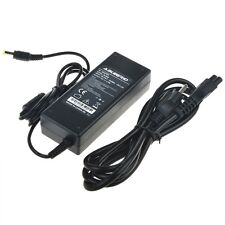 AC Adapter Charger For Samsung R540 R580 R620 AD-9019 SPA-X10 SPA-P30 ADP-90FH