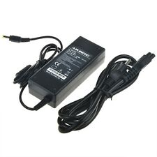 AC Power Adapter Charger For HP Mini 110-3030nr 110-3135dx 110c Supply Cord