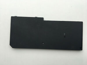 Acer Aspire ES1-523 laptop HDD and RAM Bottom Cover AP1NX000600