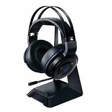 Razer Thresher Ultimate 7.1 Dolby Wireless Gaming Headset Ps4 Headphones